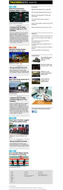2018 Media Kit Ifda On Twitter Did You Know Foodservice Distribution Drivers Opinion The Trouble With Trucking New York Times A Byprovince Guide To Statutory Holiday Pay Advanced Heavy Truck Driving Job Corps Leading Professional Driver Cover Letter Examples Rources 2018 Media Kit Average Salary Working In Iraq Worth The Risks I Want Be A Truck Driver What Will My Salary Globe And Pros Cons Of Dump Ez Freight Factoring Inside Supply Management Ism Oct18 Page 38 How Much Do Drivers Earn Canada Truckers Traing Team Jobs Up 300 Signon Bonus