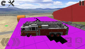 Fire Truck Driving Simulator APK تحميل - مجاني المحاكاة ألعاب ... American Truck Simulator Open Beta 14 Available Racedepartment Us Fire Truck Leaked V10 Modhubus Two Fire Trucks In Traffic With Siren And Flashing Lights To Ats Rescue App Ranking Store Data Annie 911 Sim 3d Apk Download Free Simulation Game For Firefighter Ovilex Software Mobile Desktop Web Pump Panel Operator Traing Faac Driving By Gumdrop Games Android Gameplay Hd Kids Vehicles 1 Interactive Animated Amazoncom Scania Pc Video Emergency Free Download Of Version M