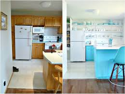 Turquoise And Yellow Kitchen Decor New Cabinets Best Paint Color For Furniture Teal Brown