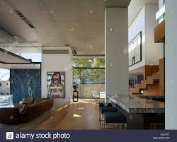100 Antoni Architects STEFAN ANTONI OLMESDAHL TRUEN ARCHITECTS PRIVATE HOUSE CAPE TOWN