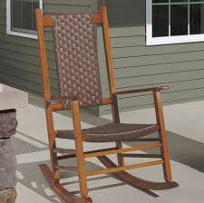 Knollwood Wicker Rocking Chair Surprising Oversized White Rocking Chair Decorating Baby Outdoor Polywood Jefferson 3 Pc Recycled Plastic Rocker 10 Best Chairs Womans World Presidential Black 3piece Patio Set Hanover Allweather Pineapple Cay Porch Good Looking Gripper Cushions Ding Room Xiter Bamboo Adjustable Lounge Leisure Iron Alloy Waterproof Belt Parryville Classic Wicker Wood