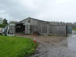 100 Modern Barn Conversion And Rebuild In Oxfordshire X2 Clare Nash