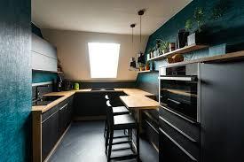 stilechte küche klein aber oho erfurt 2019 kieppe