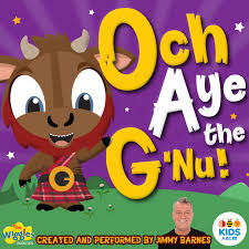 ABC Music | The Wiggles & Jimmy Barnes - Och Aye The G'nu Jimmy Barnes Living Loud With A Freight Train Heart Sentinel Gift To All Mums Is A New Album Announce Tour Nick Cave And Paul Kelly Recognized In Australia Day For The Working Class Man Listen Discover Track By Soul Searchin Liberation Music Flame Trees Cold Chisel Best 25 Folk Song Lyrics Ideas On Pinterest Say Anything Blinky Bill Wiki Fandom Year In Review Vocals With John Jimmy Barnes The Dead Daisies One Of Kind Youtube