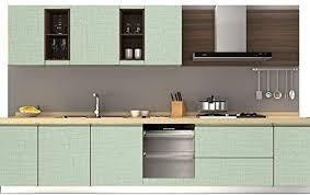 aufkleber küchenschränke pvc tapeten küche selbstklebend klebefolie möbel wasserfest aufkleber für schrank küchenschränke möbel selbstklebende folie