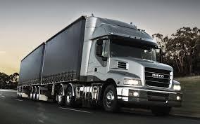 Trucks-Backgrounds-Gallery-(84-Plus)-PIC-WPT402246 - Juegosrev.com