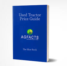 Used Tractor Price Guide (Blue Book) - AGFACTS Ovapon Edmunds Auto Trade In Value 791267077 2018 Kelley Blue Book Trade In Value For Trucks Just What Is Tradein The Baierl Great Exchange Program Automotive Yesvember Special Fine Of Used Cars Mold Classic Ideas Boiqinfo Best Truck Resource Should Done Essays Of That Themselves Kapunda Primary School Names Buy Award Winners Nov 16 2017 Car Guide Consumer Edition Julyseptember Commercial Values Tool Cdjr Crestview Fl