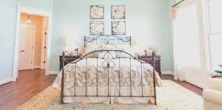Best Bedroom Ideas for Teenage Girls Tumblr Vintage Creative