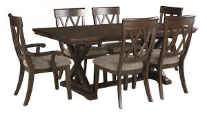 100 6 Chairs For Dining Room Brossling Table