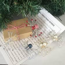 Aluminum Christmas Ornament Finial Turning Kit