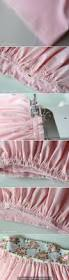 Bed Skirt Pins by Get 20 Gathered Skirt Ideas On Pinterest Without Signing Up