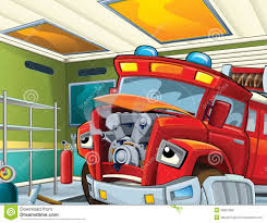 The Fire Truck - Illustration For The Children Stock Illustration ... Genial Sale Kids Beds Abilene Toddler Boys Elongated Fniture Fire Hot 3d Engine Modelling Table Lamp 7 Colors Chaing Truck Paper Couts Model Of A Royalty Free New Little Tikes Red Cozy Toy Boy Girl 1843168549 Video For Learn Vehicles Appmink Build A Trucks Cartoons For Kids Youtube Awesome Coloring Pages With Additional Download Amazoncom Birthday Fill In Thank You Cards The Illustration Children Stock Kidsthrill Bump And Go Electric Rescue Ladder Fighter Shirt Firetruck Teefl Best Choice Products With Flashing