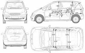 peut on mettre 3 siege auto dans une voiture maman cube comment mettre 3 sièges auto dans une voiture siège
