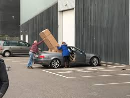 100 Ikea Truck Rental Normal Day At Funny