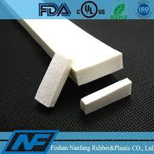 Cabinet Door Foam Bumper Pads by Door Bumper Pads Door Bumper Pads Suppliers And Manufacturers At