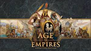 Big Ang Mural Petition by Petition Microsoft Studios Age Of Empires Definitive Edition