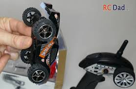 Mini Rc Truck | Rcdad.com 124 Micro Twarrior 24g 100 Rtr Electric Cars Carson Rc Ecx Torment 118 Short Course Truck Rtr Redorange Mini Losi 4x4 Trail Trekker Crawler Silver Team 136 Scale Desert In Hd Tearing It Up Mini Rc Truck Rcdadcom Rally Racing 132nd 4wd Rock Green Powered Trucks Amain Hobbies Rc 1 36 Famous 2018 Model Vehicles Kits Barrage Orange By Ecx Ecx00017t1 Gizmovine Car Drift Remote Control Radio 4wd Off