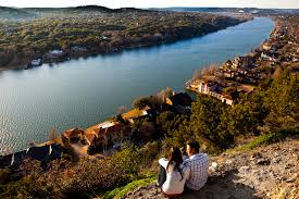 Littlefield Patio Cafe Ut Hours by Mount Bonnell Is One Of The Most Romantic Places In The City With