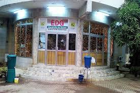 bureau d ordre edg annonce la mise en place d un bureau d ordre central