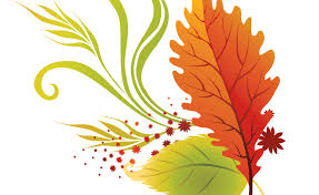 Transparent Fall Leaves Clipart Picture Fall Gifs & Clipart Pinterest Fall Leaves