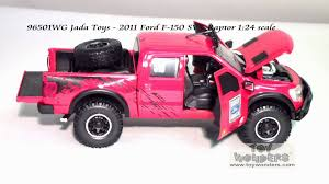 96501WG-Jada-Toys-2011-Ford-F-150-SVT-Raptor-124-scale-Diecast ... 2018 Ford F650 F750 Truck Photos Videos Colors 360 Views Raptor Lifted Pink Good Interior With 961wgjadatoys2011fdf150svtraptor124slediecast Someone Get Me One Thatus And Sweet Win A F150 2015 F 150 Vinyl Wrapped In Camo Perect Hunting Forza Motsport Xbox 15th Anniversary Celebration Model Hlights Fordcom 2019 Adds More Goodies For Offroad Junkies Models Prices Mileage Specs And