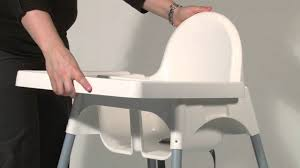 High Chair - Baby Comes 2 - YouTube Alphatray Hauck Evolu 2 Abs Highchair Tray Nurseryfniture Kid Republic Test Ikea Highchair With Tray Babies Kids Toys Walkers On Carousell Nook High Chair Baby Compact Fold Antilop Chair White Ikea Kidsmill Up Black Babylicious Hoylake Langur Juniorhighchair Snax Adjustable Removable Insert Grey Hexagons Nomi Coffee Paul Stride Nano Food Bloom Top 10 Best Chairs For Toddlers Heavycom