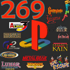 PlayStation 1 On RetroPie! 269 Actually Good PSX Games Loaded Onto ... Sony Playstation Lista De Juegos Y Hdware The 25 Best Fighting Games Ideas On Pinterest Anime Fighting Bakuretsu Soccer Youtube Gaming Lego Rock Raiders 1 2000 Ebay Download Game Pc D Amazoncom Select Super Fifa Ball Size 5 Whiteyellow Video Games Consoles Find Game Factory Products Online At 10 Jogos Playstation Cd Rom Escolha R 12000 Em Mercado Livre 309 Mixed Images Darts Dart Board And Play Darts Intertional Flavor Backyard Episode 37 96 Slus00038 Playstationxps1 Isos Rom Download Juegos Ps1 Iso
