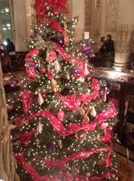 Christmas Trees Kmart Au by Martha Stewart Christmas Trees Kmart Christmas Lights Decoration