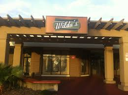 Tuff Shed Movers Sacramento by Wilda U0027s Grill To Move To Churn Creek Rd New Restaurant To Take