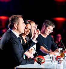 When Is The Next My Kitchen Rules by How To Apply For Britain U0027s Got Talent 2018 Locations Audition