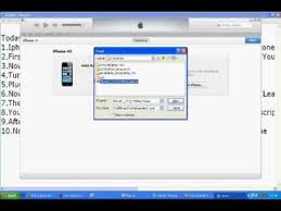 How To Restore Any Iphone Ipad 2014 Without Turning f Find My