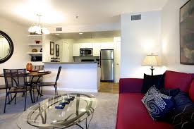 Miramont Apartments Rentals - Fort Collins, CO   Trulia 20 Best Apartments In Fort Collins Co With Pictures Caribou Modern Rooms Colorful Design Cool Home Photo With Buffalo Run 100 Fox Meadows Coachman U0027s Ridge Property Management Poudre Services The District Student Housing At Csus Campus West In Cottages Of Simple One Bedroom Toward Bedroom Market Trends And Schools Realtorcom Apartment Heatheridge Decor Color Ideas Csu Colorado Tenant Rentals Rams