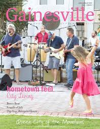 Gainesville Magazine July/August 2017 By Local Life Publishing - Issuu Untitled Meth Bust Deemed Biggest In A Cade Clarkesville Considers Increase Police Staff Stories Rotary Club Of Poulsbonorth Kitsap May Georgia Cattleman By Cattlemens Association Issuu American Classifieds Amarillo Tx Birmingham Al Gallery Bremen