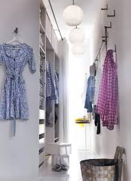 begehbarer kleiderschrank bild 4 schöner wohnen