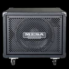 Mesa Boogie Cabinet 2x12 by Mesa Boogie 1x15 Standard Powerhouse Cabinet Reverb