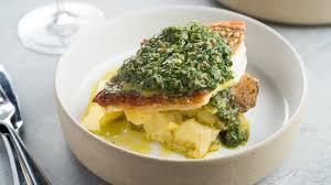 100 Williamsburg Food Trucks Lilia Chef Missy Robbins Come See The Brooklyn I Love CNN Travel