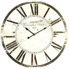 horloge cuisine pas cher horloge cuisine pas cher pendule pendule murale cuisine pas cher