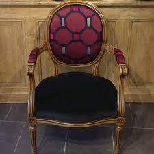 supérieur enlevement meuble a domicile gratuit 1 sylvie dellas