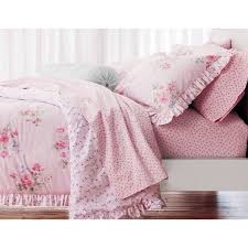Simply Shabby Chic Bedding by Best 25 Simply Shabby Chic Ideas On Pinterest Shabby Chic