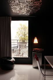 100 Mama Paris Hotel MAMA Shelter Philippe Starck