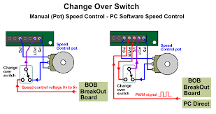 Hampton Bay Ceiling Fan Manual by Hampton Bay Fan Switch Diagram Limit Switch Diagram Wiring Diagram