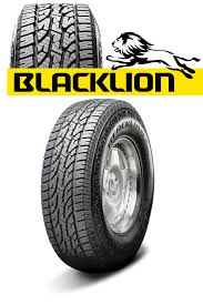Featured Tires: BlackLion Voracio H/T (BC86) At Cjtire.com Amazoncom Glacier Chains 2028c Light Truck Cable Tire Chain Peerless Autotrac Trucksuv 0231810 Tires Mud Bridgestone 750x16 And Snow 12ply Tubeless 75016 Compare Kenda Vs Etrailercom Crugen Ht51 Kumho Canada Inc High Quality Lt Mt Offroad Retread Extreme Grappler Buy Size Lt27570r17 Performance Plus Top Best For Your Car Suvs