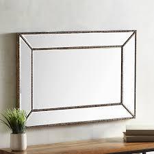 Pier One Dressing Mirror by Adalie 23x35 Mirror Pier 1 Imports