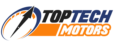 Hours By Top Tech Motors Of Baltimore, MD, Providing Clean And ... Trucks At A Car Show Bridge Street Auto Sales Elkton Md New Used Cars Isuzu In Baltimore For Sale On Buyllsearch Buy Pickup Cheap Unique Diesel Truck For Md De Inventory Freightliner Northwest About Dcars Ford And Dealer Serving Lanham Davis Certified Master Richmond Va Boyle Buick Gmc In Abingdon Bel Air Aberdeen Chevrolet Silverado Jba Gambrills 214 Vehicles From 800 Iseecarscom Honda Of Annapolis Sale 21401 Suvs Thurmont