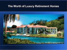 the worth of luxury retirement homes 1 638 cb=