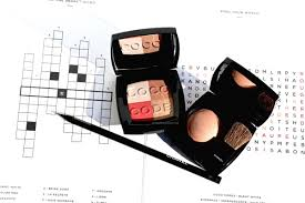 Chanel Makeup Coupons : Costco Coupon Code For Avis Car Rental