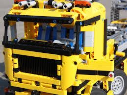 CraneTruck 42009c Lego Technic Mobile Crane 8053 Ebay Truck Itructions 8258 Truck Matnito Filelego Set 42009 Mk Ii 2013jpg Tagged Brickset Set Guide And Database Lego 9397 Logging Speed Build Review Blocksvideo Amazoncouk Toys Games Behind The Moc Youtube Cmodel Alrnate Build Album On Imgur Moc3250 Swing Arm 42008 Cmodel 2015 Waler93s Pneumatic V2 Mindstorms