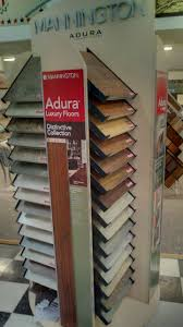 adura tile grout colors flooring contemporary mannington adura for interior home design