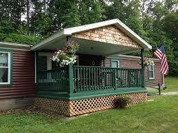 Bobcat Cabin Hocking Hills Cabin Rentals and Hocking Hills Lodge