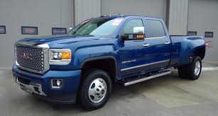 Gmc 3500hd For Sale | 2019 2020 Top Upcoming Cars 2019 Gmc Pickup Elegant Truck Sierra 2500hd 195s On A Gmc Dually Offshoreonlycom 2016 3500hd Denali Crew Cab 4wd White Oshawa On Stock Diesel Trucks 3500 For Sale 1987 Dually1 Owncleancertified 2017 2500 And Hd Duramax Review Sep Upcoming Cars 20 Lifted Used Northwest The Top 10 Most Expensive In The World Drive For Nationwide Autotrader New Onyx Black Sale